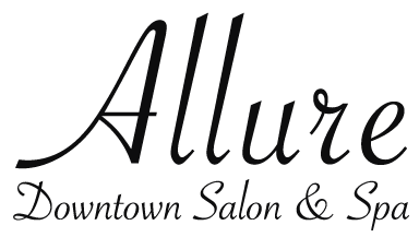 ALLURE DOWNTOWN SALON & SPA